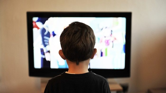 Como usar o Modo Infantil do Globoplay / Imagem de Vidmir Raic por Pixabay / Reprodução