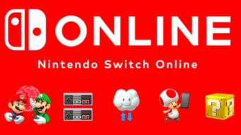Nintendo Switch Online aumenta de preço em mais de 30% no Brasil