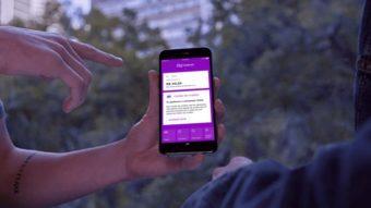 Pix do Nubank ficou fora do ar nesta quarta (30); fintech sugeria usar TED