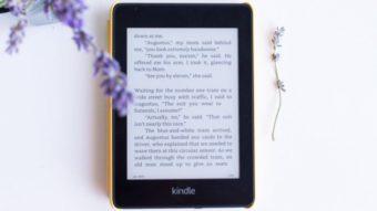 12 livros de suspense disponíveis no Kindle Unlimited