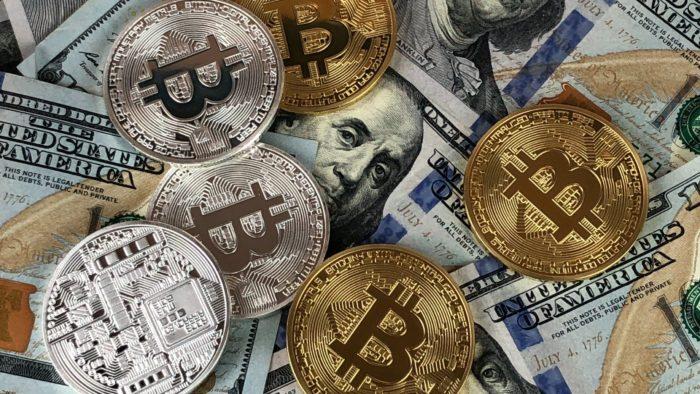 Lavagem de dinheiro em criptomoedas é concentrada em 270 endereços (Imagem: David McBee/Pexels)