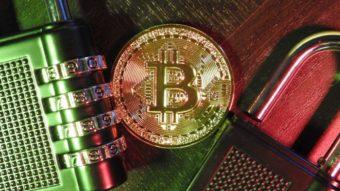 """""""Rei do bitcoin"""" é preso suspeito de desviar R$ 1,5 bilhão em criptomoeda"""