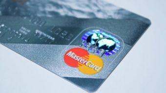 Mastercard vai levar recompensas em criptomoedas para bancos parceiros
