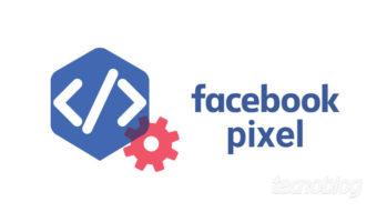 Como excluir o Pixel do Facebook