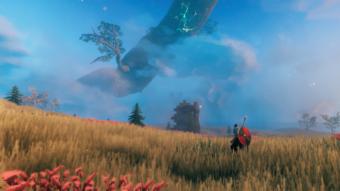 Valheim atinge novo marco no Steam: 3 milhões de cópias em 17 dias