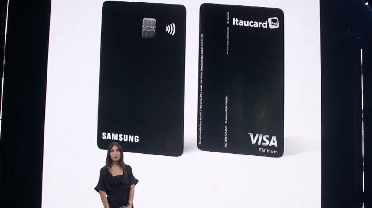 samsung itaucard 1 e1612886939305