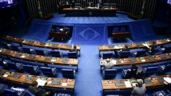 Novas regras para startups podem avançar no Senado ainda este mês
