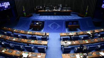 Direito a chamada de vídeo diária para pacientes em UTI é aprovado na Câmara