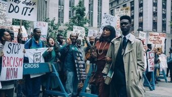 10 séries premiadas para maratonar na Netflix