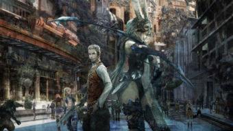 Guia de troféus e conquistas de Final Fantasy XII: The Zodiac Age