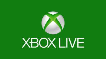 Microsoft confirma que Xbox Live agora é Xbox network