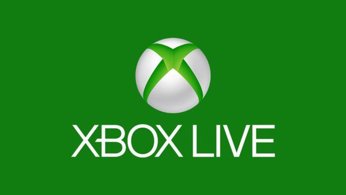 Xbox Live fica fora do ar nesta quinta (Imagem: Reprodução)