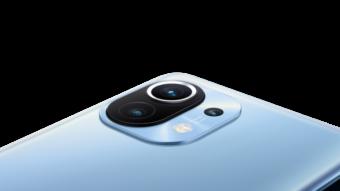 Xiaomi 12 deve ser lançado com três câmeras de 50 megapixels e zoom óptico