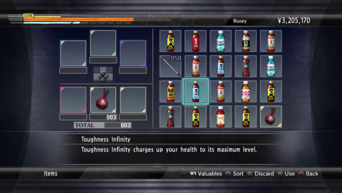 Yakuza 3 Remastered (Imagem: Reprodução/Ryu Ga Gotoku Studio/SEGA) / como jogar yakuza 3