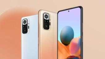 Linha Redmi Note da Xiaomi ultrapassa 200 milhões em vendas no mundo
