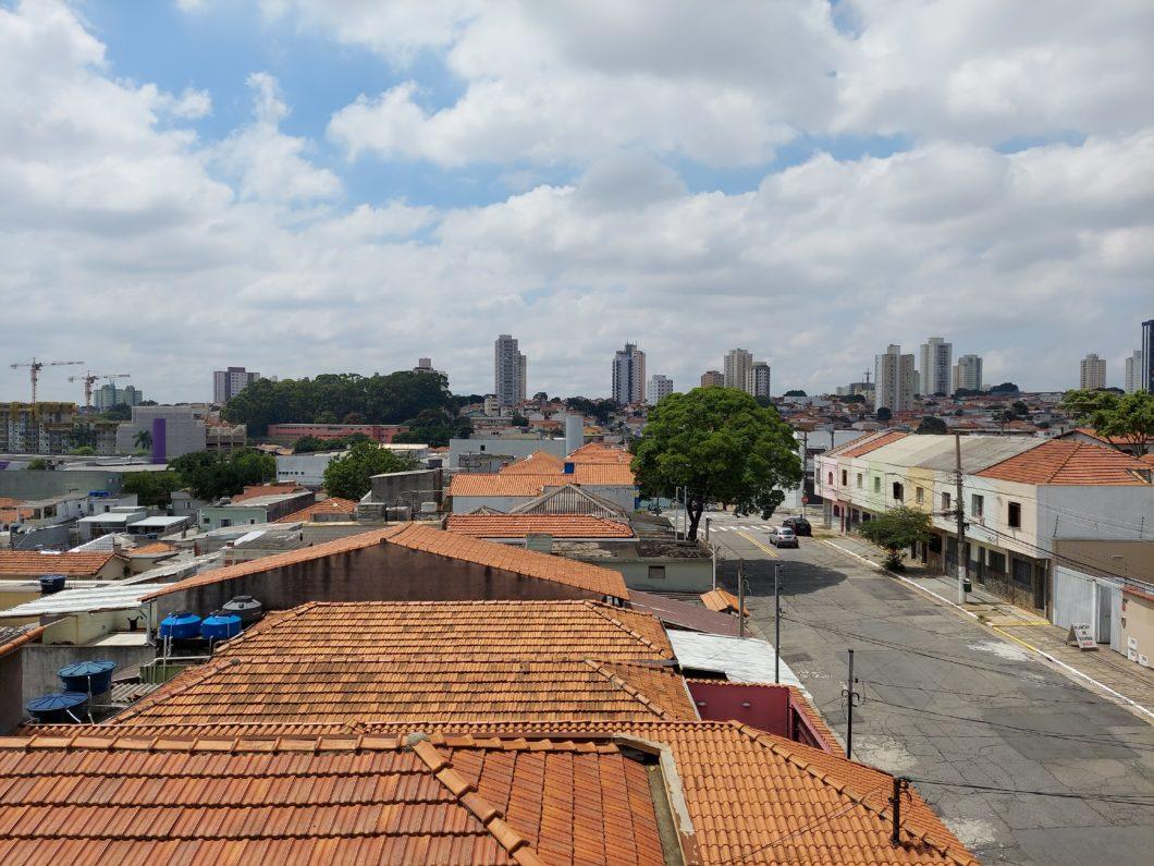 Foto tirada com a câmera principal do Samsung Galaxy M51 (Imagem: André Fogaça/Tecnoblog)