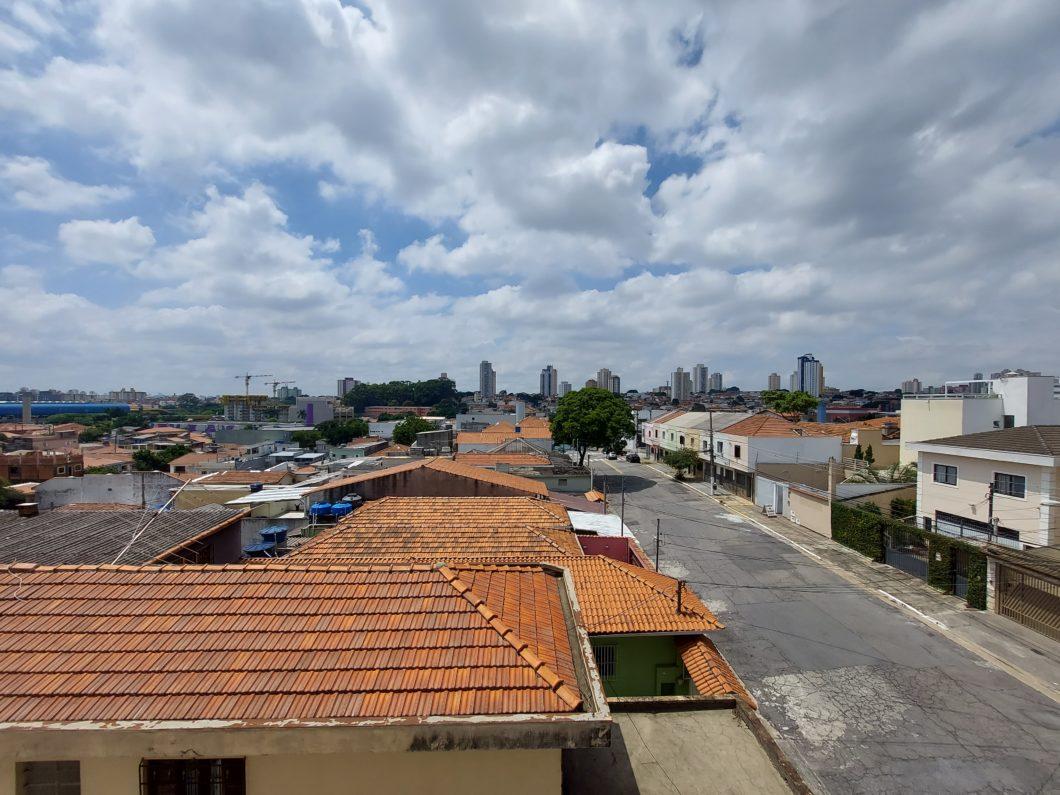 Foto tirada com a câmera ultrawide do Samsung Galaxy M51 (Imagem: André Fogaça/Tecnoblog)