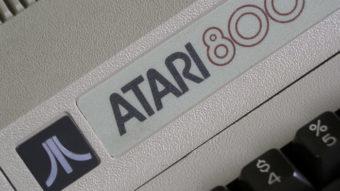 Atari anuncia cassino online com criptomoedas e temática de jogos retrô