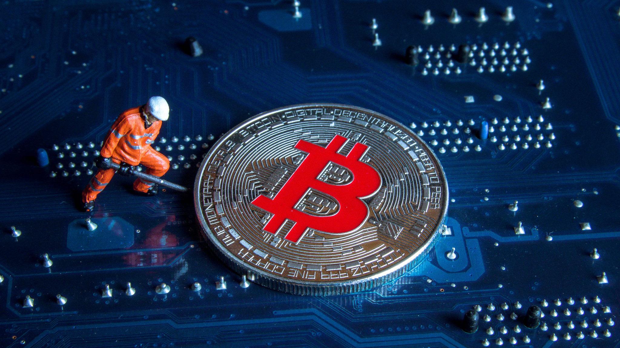 criptovalute emergenti come cambiare bitcoin a paypal