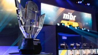 Brasileirão do R6 começa neste sábado (20) com R$ 500 mil em prêmios