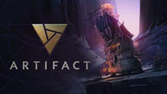 Valve desiste de Artifact 2.0 e libera jogo de graça no Steam