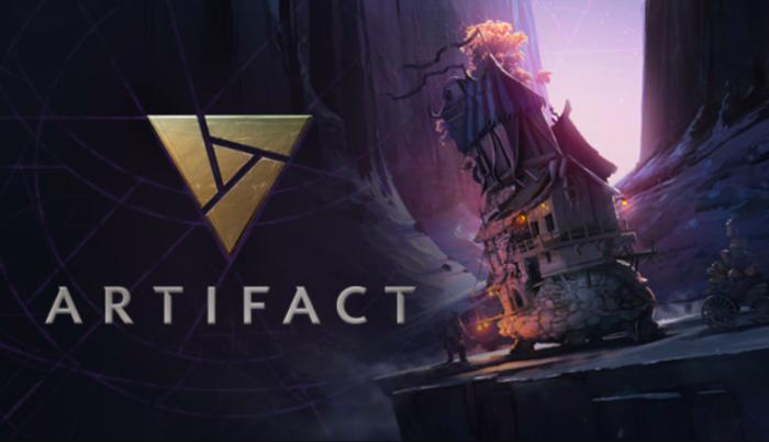 Artifact 2.0 agora é grátis (Imagem: Divulgação/Valve)