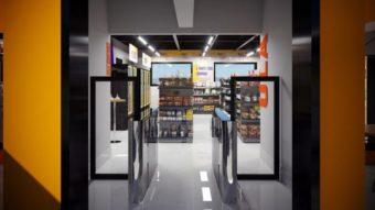 Carrefour apresenta primeiras lojas sem atendentes em São Paulo