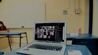 Como anexar um arquivo no Google Classroom [Atividade]