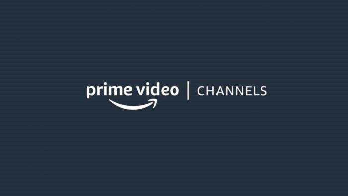 Como cancelar um canal do Amazon Prime Video (Imagem: Amazon Prime/Divulgação)