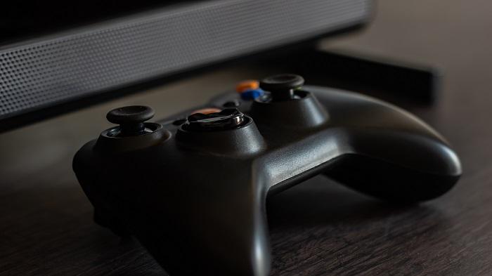 Como conectar o Xbox 360 na internet (Imagem: Nikhil Singh/Unsplash)