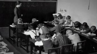 Como criar turma no Google Classroom [Sala de Aula]
