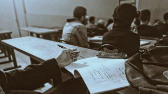 Como entregar atividades no Google Classroom [Sala de Aula]