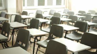 Como excluir uma turma no Google Classroom [Sala de Aula]