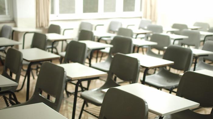 Como excluir uma turma no Google Classroom (Imagem: Mche Lee/Unsplash)