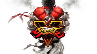Como jogar Street Fighter V [Guia para iniciantes]