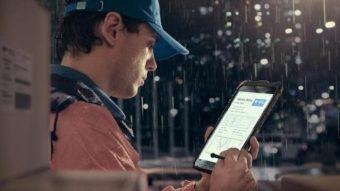 Samsung Galaxy Tab Active 3 resistente a quedas chega ao Brasil
