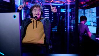 Lançamentos Netflix de abril têm Gaten Matarazzo, Steve Jobs e Shrek