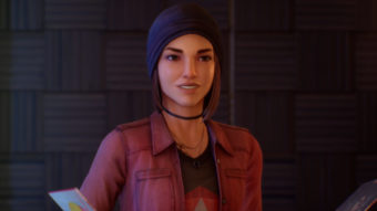 Life is Strange terá remaster e game inédito ainda em 2021