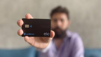 Exclusivo: Brasil Bitcoin lança cartão Elo para pagar com bitcoin em todo tipo de loja