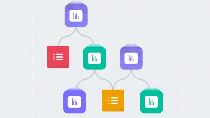 Entenda como funciona o Asana, plataforma de trabalho colaborativo (Imagem: Divulgação / Asana)