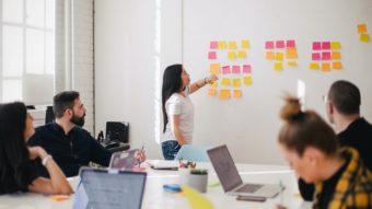 O que é e como funciona o Microsoft Teams?