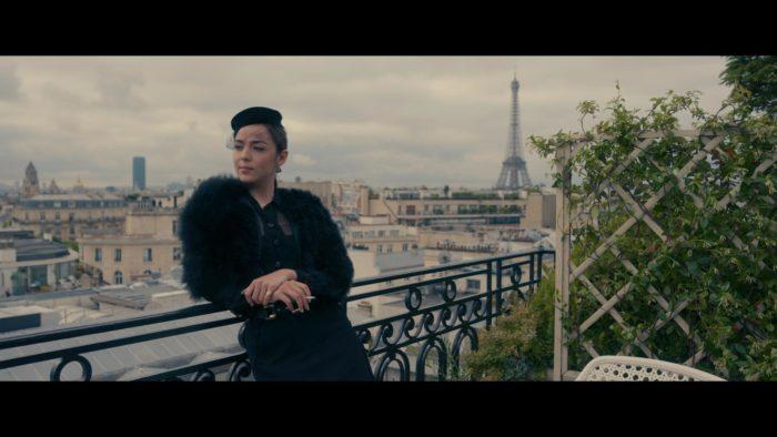 Os Segredos de Madame Claude (Imagem: Divulgação / Netflix)
