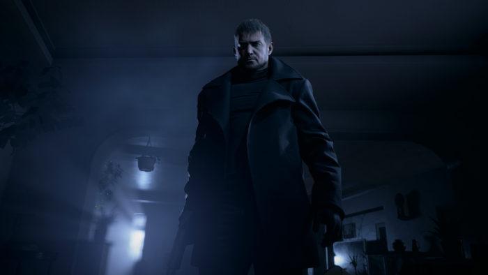 Resident Evil Village tem requisitos revelados no Steam (Imagem: Divulgação/Capcom)