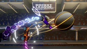 Rocket League terá versão mobile para celulares Android e iOS