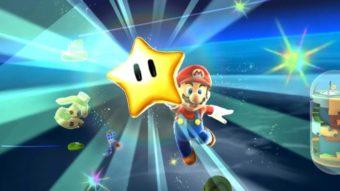 """Super Mario 3D All-Stars vende 276% mais a poucos dias de """"sumir"""""""
