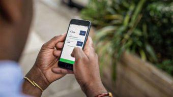 TransferWise rebate acusações do MS Bank sobre envio ilegal de dinheiro