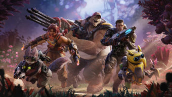 Amazon Games abre novo estúdio com veteranos de Rainbow Six Siege