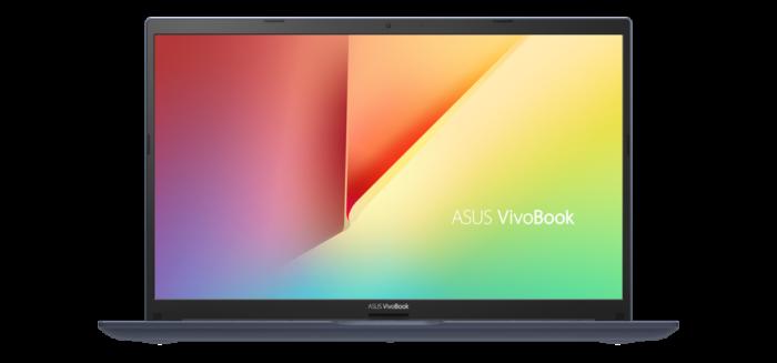 Asus VivoBook X513 EP (Imagem: divulgação/Asus)