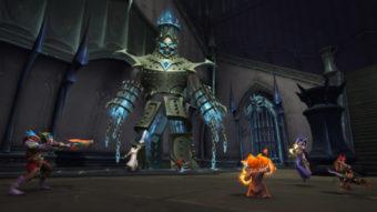 World of Warcraft: Shadowlands recebe desconto no Brasil pela 1ª vez