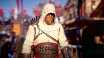 Expansão de Assassin's Creed Valhalla abrirá novo mapa no jogo